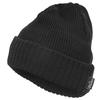 Tierra FISHERMANS HAT Unisex - BLACK