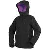 LAUB PADDED JACKET W 1