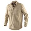 CORRESPONDENT LONG SLEEVE SHIRT M 1