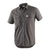 CORRESPONDENT SHORT SLEEVE SHIRT M 1