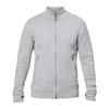 Tierra RISTA JACKET M Miehet - LIGHT GREY