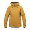 Tierra NEVADO JACKET GEN.2  M Miehet - GOLDEN
