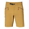 Tierra PACE SHORTS M Miehet - TAWNY ORANGE