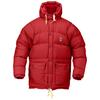 EXPEDITION DOWN JACKET 1