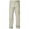 SIPORA MT TROUSERS 1