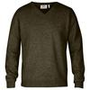 SHEPPARTON SWEATER M 1