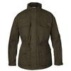 HUNTER HYDRATIC JACKET 1