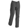 KARLA 3-STAGE MT TROUSERS 1