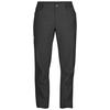 DALOA MT TROUSERS 1