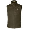 BUCK FLEECE VEST M 1