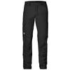 CAPE POINT MT 3 STAGE TROUSERS 1