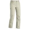 DALOA MT 3 STAGE ZIP OFF TROUSERS 1