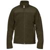 BARENTS STORMBLOCKER JACKET 1