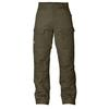 DOWN TROUSERS NO. 1 M 1
