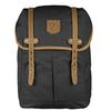Fjällräven RUCKSACK NO. 21 MEDIUM Unisex - DARK GREY
