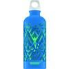 FLORID ELECTRIC BLUE TOUCH 0,6L 1
