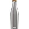 Sigg MERIDIAN 0,5L - BRUSHED