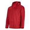 Marmot PRECIP JACKET Miehet - TEAM RED