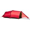 Hilleberg HELAGS 3 - RED