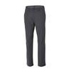EVERYDAY TRAVELER PANT 1