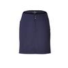 Royal Robbins JAMMER II SKIRT Naiset - NAVY