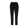 Royal Robbins SPOTLESS TRAVELER PANT Naiset - JET BLACK