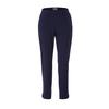 Royal Robbins SPOTLESS TRAVELER PANT Naiset - INK BLUE