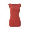 ESSENTIAL TENCEL TWIST TANK 1