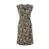 Royal Robbins NOE CROSS-OVER DRESS Naiset - LT TAUPE PT