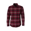 MERINOLUX FLANNEL 1