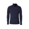 ALL SEASON MERINO THERMAL ¼ ZIP 1