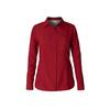 Royal Robbins BUG BARRIER EXPEDITION L/S Naiset - RHUBARB