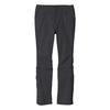 BUG BARRIER JAMMER ZIP N'  GO PANT 1