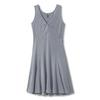 Royal Robbins MULTI-WAY DRESS Naiset - STELLAR HTR