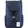Topo Designs Y-PACK Unisex - NAVY