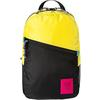 Topo Designs LIGHT PACK Unisex - YELLOW/BLACK