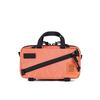 Topo Designs MINI QUICK PACK Unisex - CORAL/CORAL