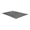 Big Agnes FOOTPRINT FLY CREEK HV UL 3 - GRAY