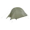 Big Agnes FLY CREEK HV UL1 - OLIVE GREEN