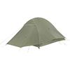 Big Agnes FLY CREEK HV UL2 - OLIVE GREEN