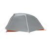 Big Agnes COPPER SPUR HV UL2 BIKEPACK - GRAY/GOLD