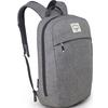 Osprey ARCANE LARGE DAY HEMP Unisex - EARL GREY