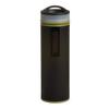 Grayl ULTRALIGHT COMPACT PURIFIER - CAMO BLACK