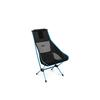 Helinox CHAIR TWO - BLACK