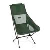 Helinox CHAIR TWO - FOREST GREEN