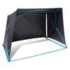 Helinox ROYAL BOX SHADE - BLACK
