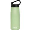 Camelbak PIVOT BOTTLE 0,75L - LEAF