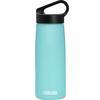 Camelbak PIVOT BOTTLE 0,75L - ICE