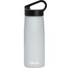 Camelbak PIVOT BOTTLE 0,75L - CLOUD