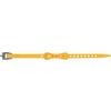 Sea to Summit STRETCHLOC 12-12 X 300MM 2-PK - YELLOW